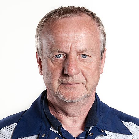 Rainer Mustonen Elektropoint
