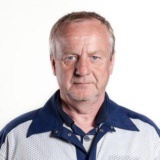 Rainer Mustonen Elektropoint Kuopio
