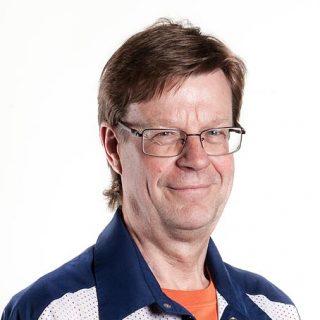 Roger Holmberg Elektropoint