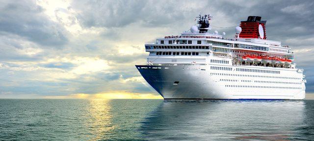 Elektropoint Navigate 2018 meriteollisuus alihankinta