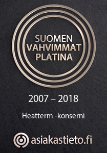 Elektropoint - Suomen vahvimmat