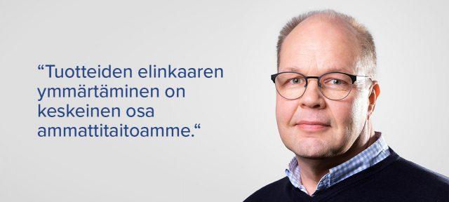 Jukka Rautiainen